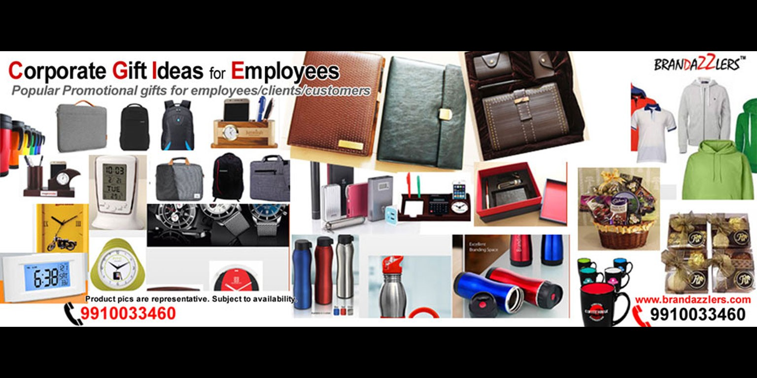 Corporate Gift Ideas - Corporate Gift Ideas for employees and