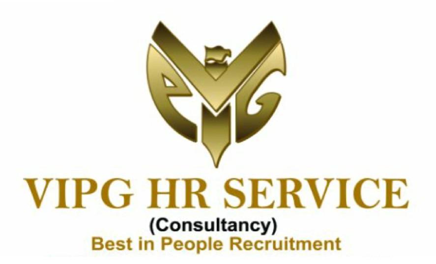 VIPG HR SERVICE | LinkedIn