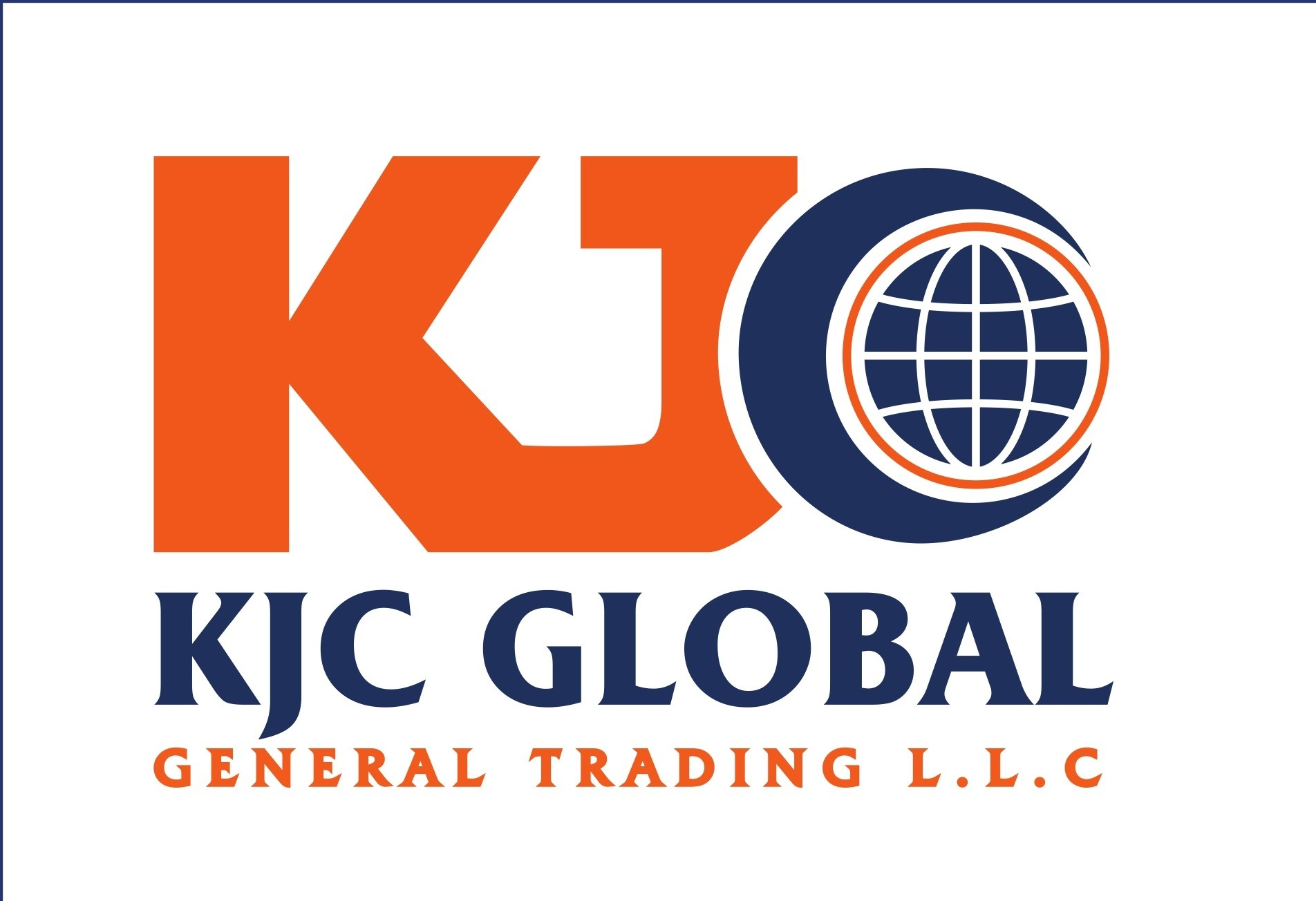 KJC Global General Trading LLC | LinkedIn