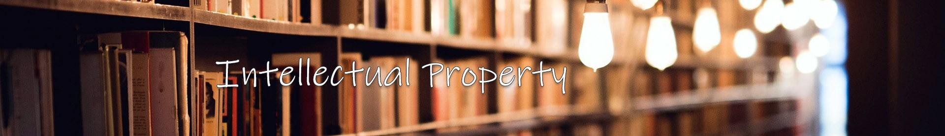 Axiom Mark Intellectual Property | LinkedIn