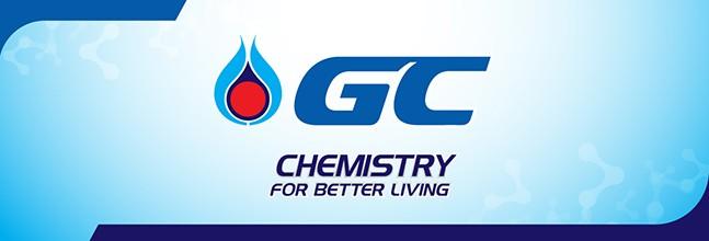 PTT Global Chemical Public Company Limited | LinkedIn