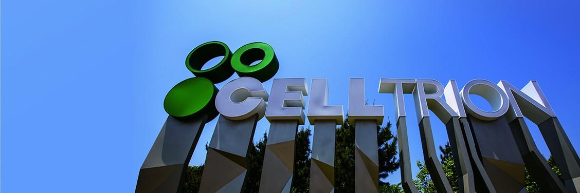 Celltrion Inc  | LinkedIn