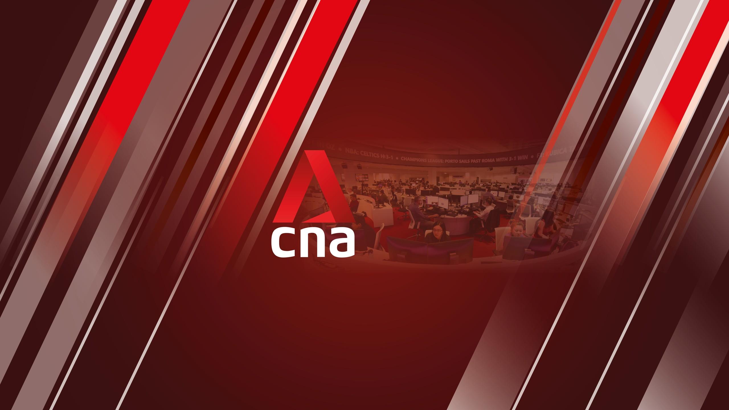 Channel NewsAsia | LinkedIn
