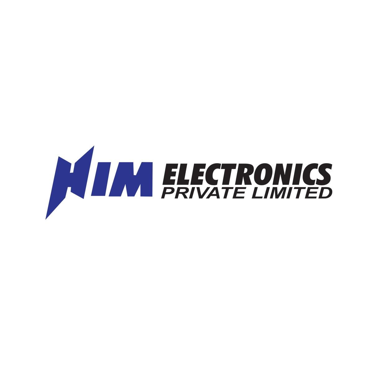 Him Electronics Pvt  Ltd    LinkedIn