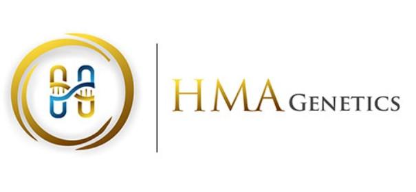 HMA Genetics LLC | LinkedIn