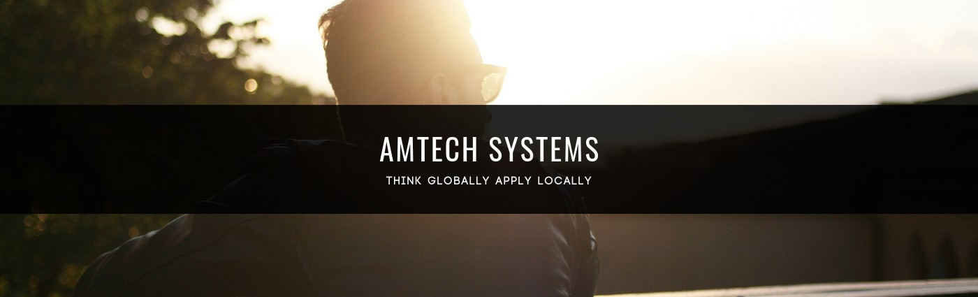 Amtech Systems   LinkedIn