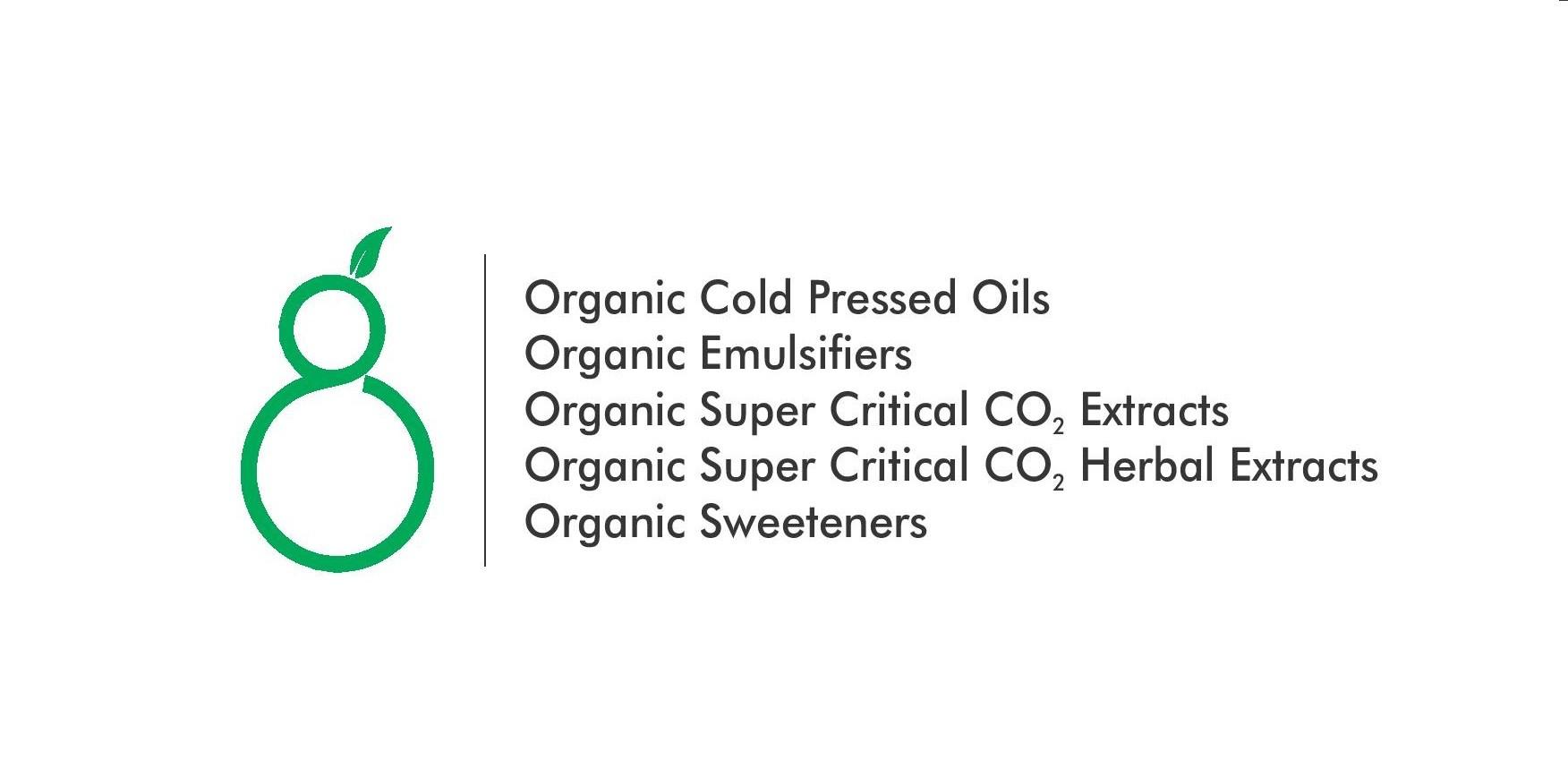 Ekologie Forte Pvt  Ltd  | LinkedIn