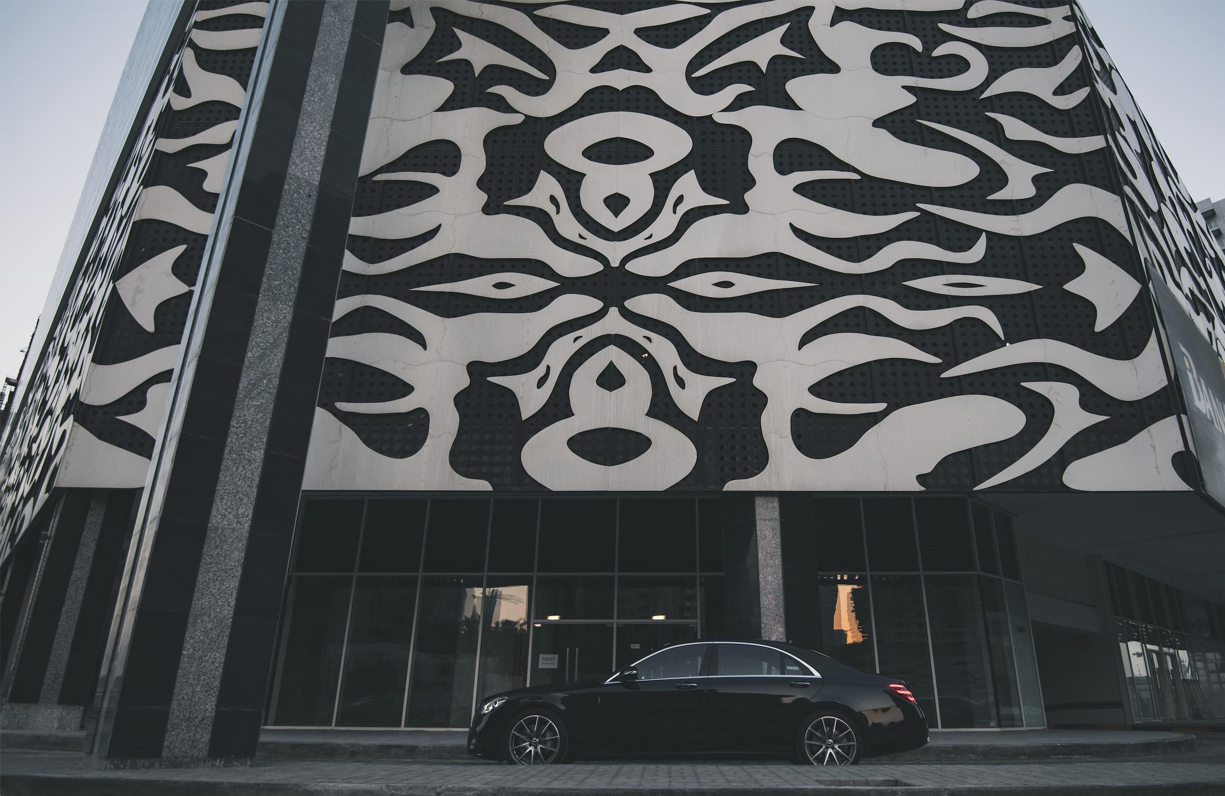 Mojay Lifestyle Limousine | LinkedIn