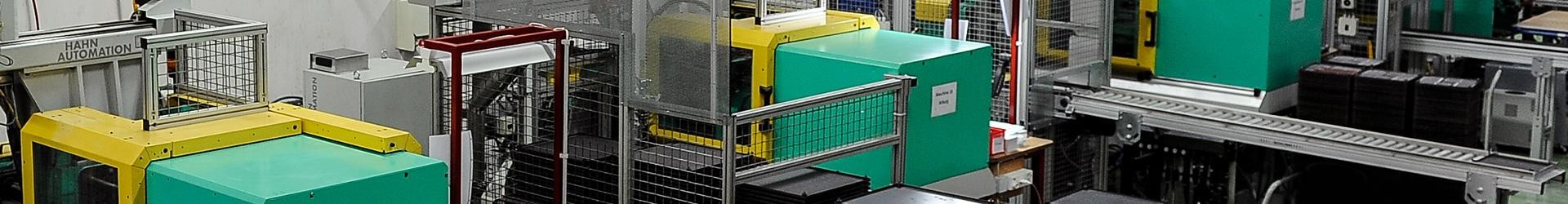 Parmaco Metal Injection Molding AG | LinkedIn