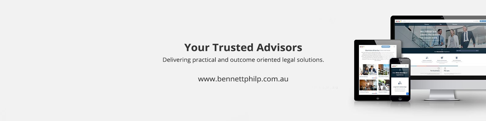 Bennett & Philp Lawyers | LinkedIn