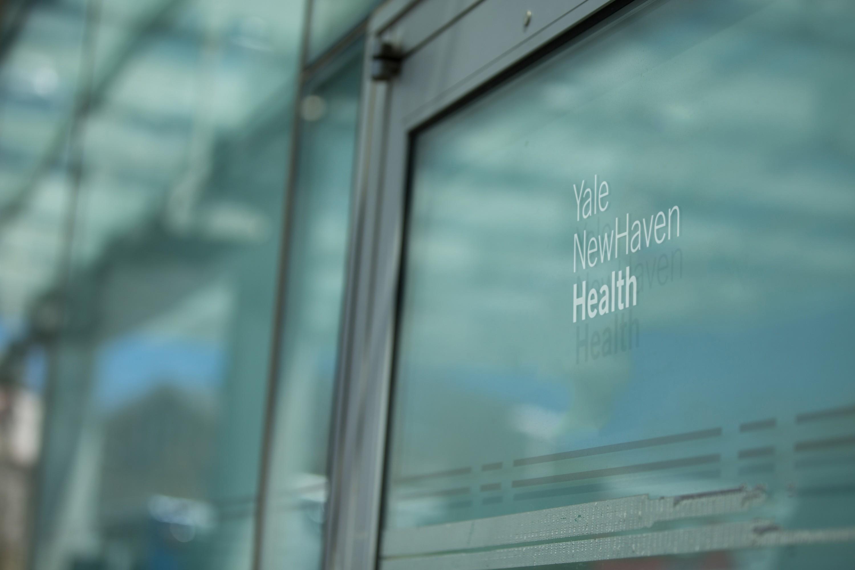 Yale New Haven Health | LinkedIn
