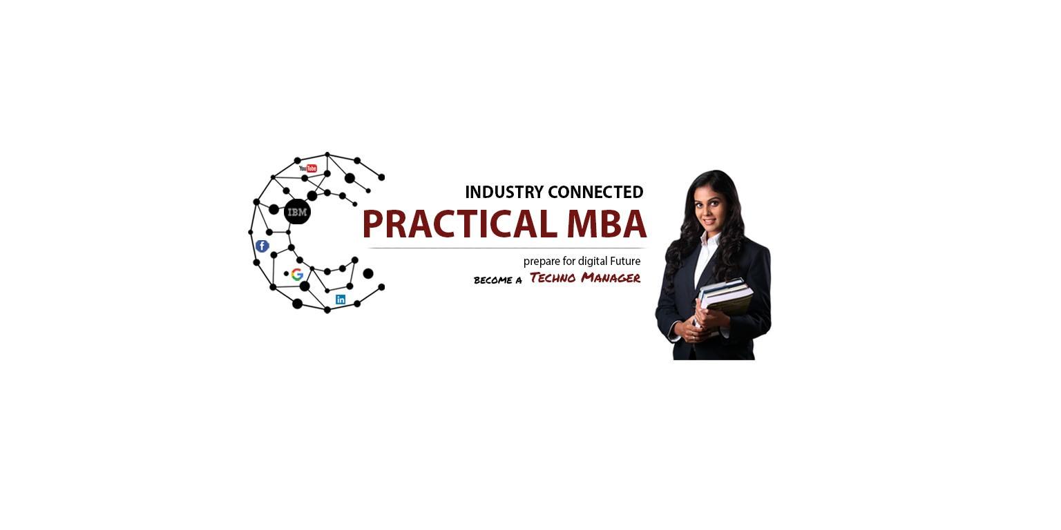 RVS Institute of Management Studies & Research | LinkedIn