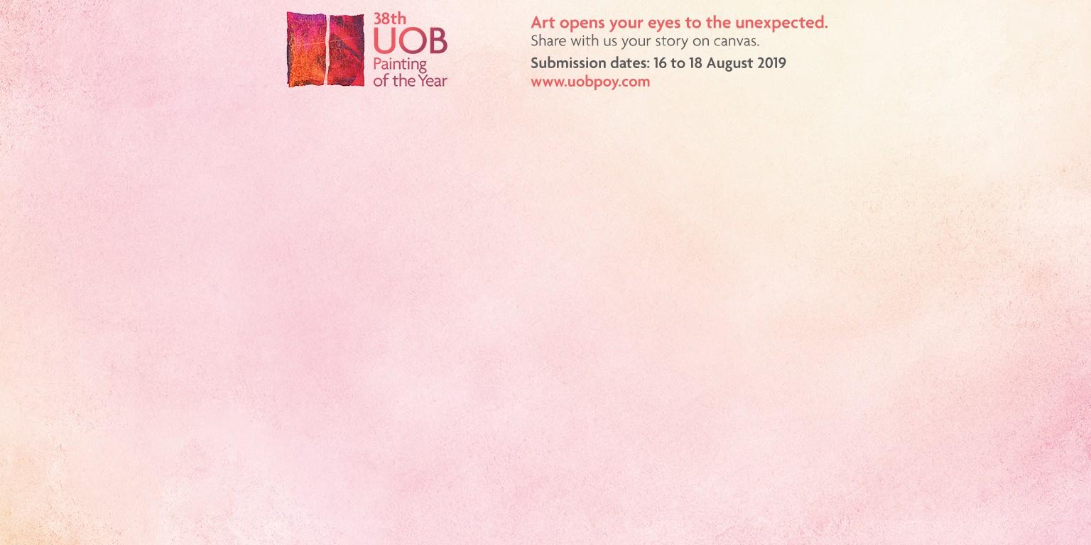 United Overseas Bank Limited (UOB) | LinkedIn