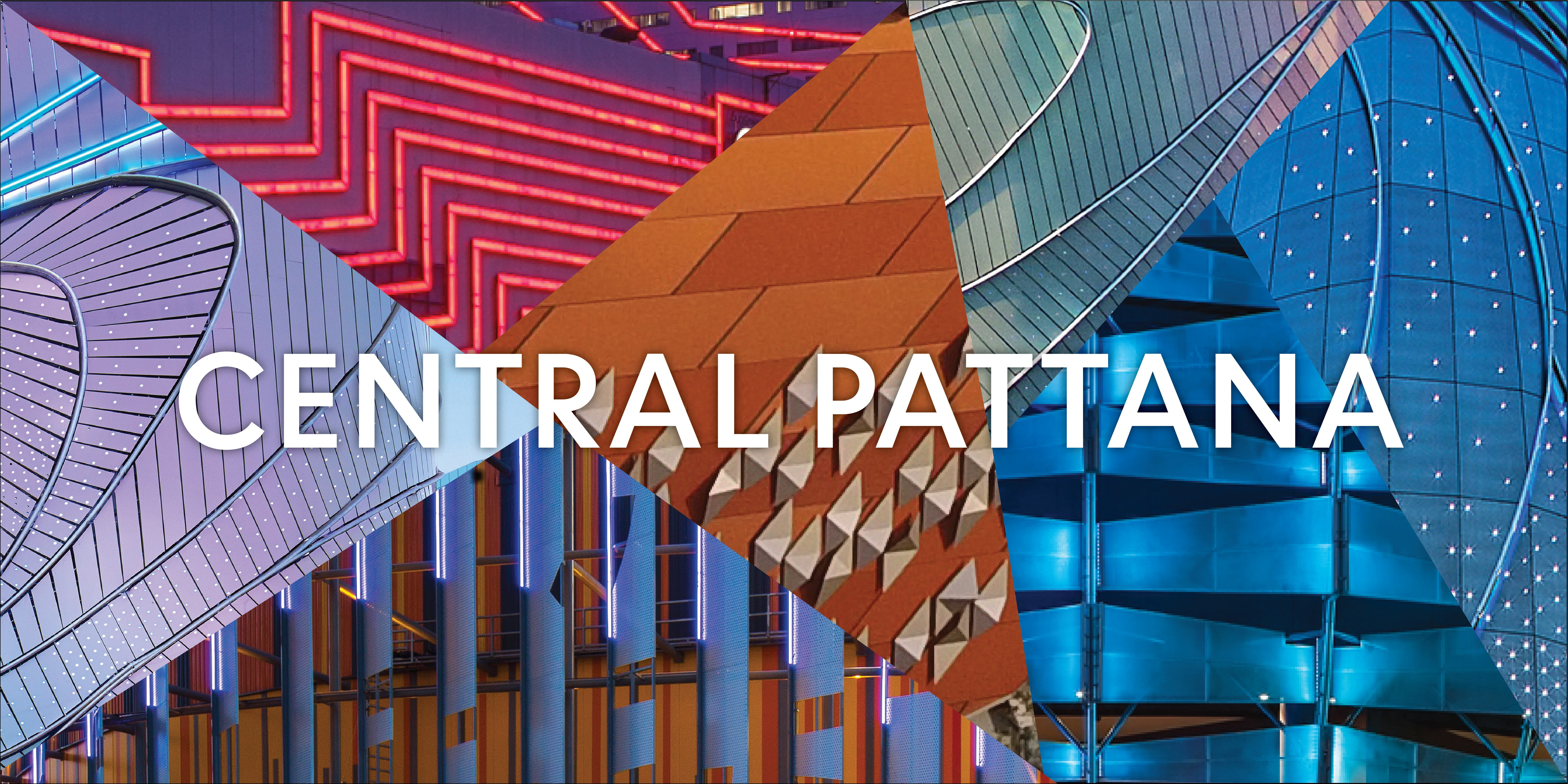 Central Pattana Public Company Limited (CPN) | LinkedIn