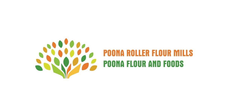 Poona Flours & Foods Pvt Ltd  | LinkedIn