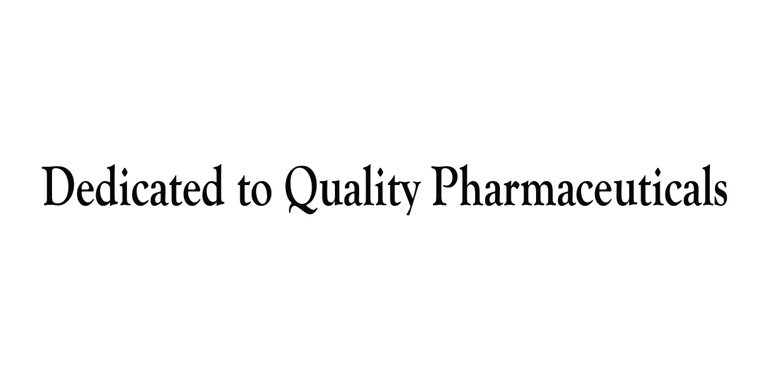 Efroze Chemical Industries (Pvt ) Ltd  - Pharma Division | LinkedIn