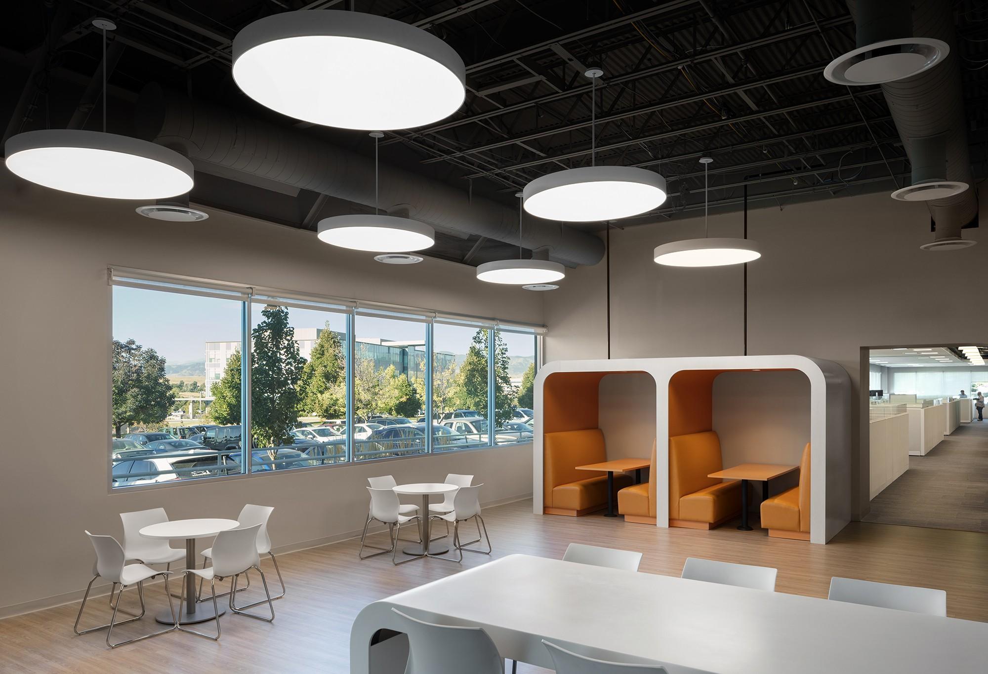 Pinnacle Architectural Lighting Linkedin