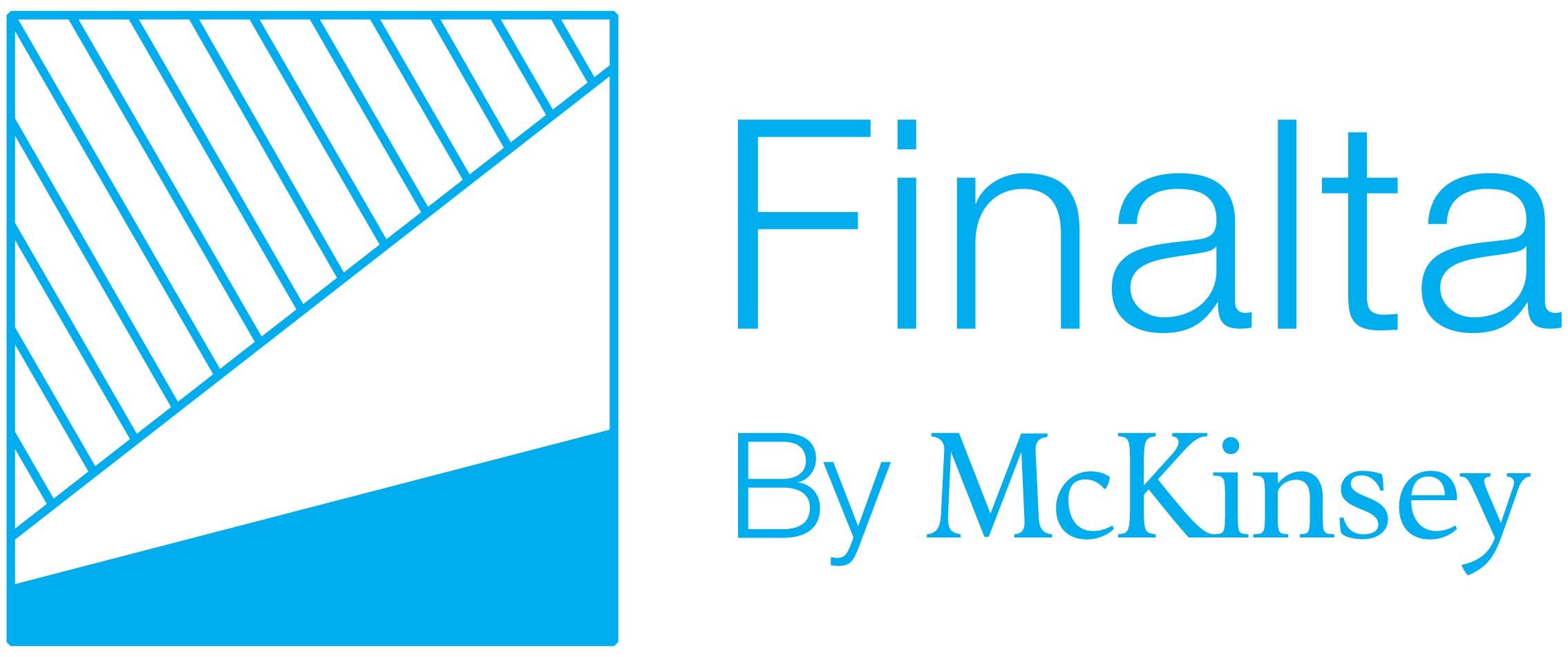 Finalta | LinkedIn