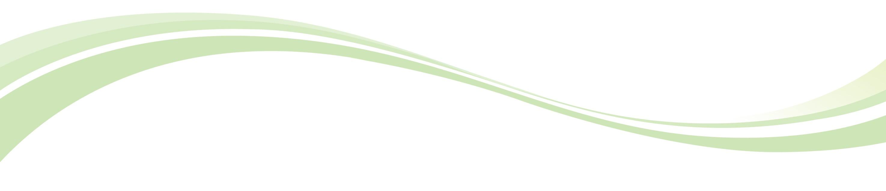 Tri-State Light & Energy, Inc  | LinkedIn