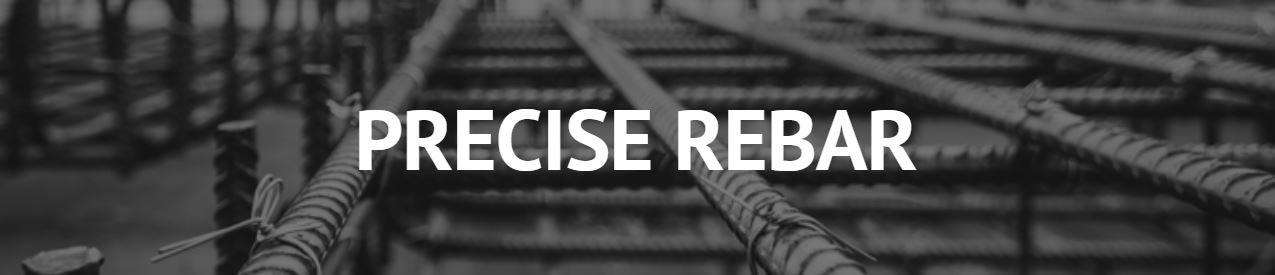 PRECISE REBAR | LinkedIn
