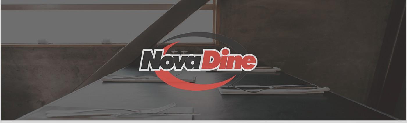 NovaDine, Inc   LinkedIn