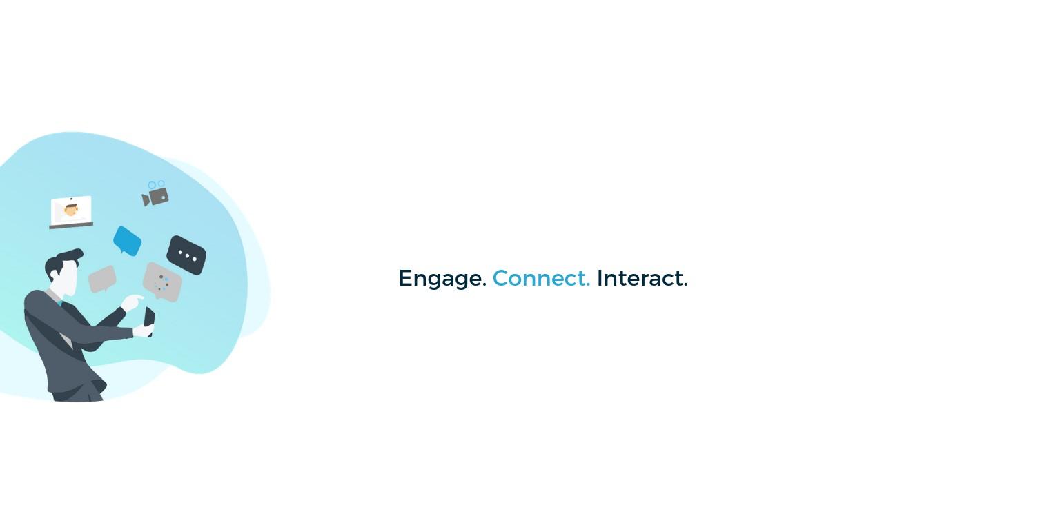 Wavecell, an 8x8 Company   LinkedIn