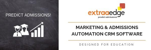 ExtraaEdge Technology Solutions Pvt Ltd | LinkedIn