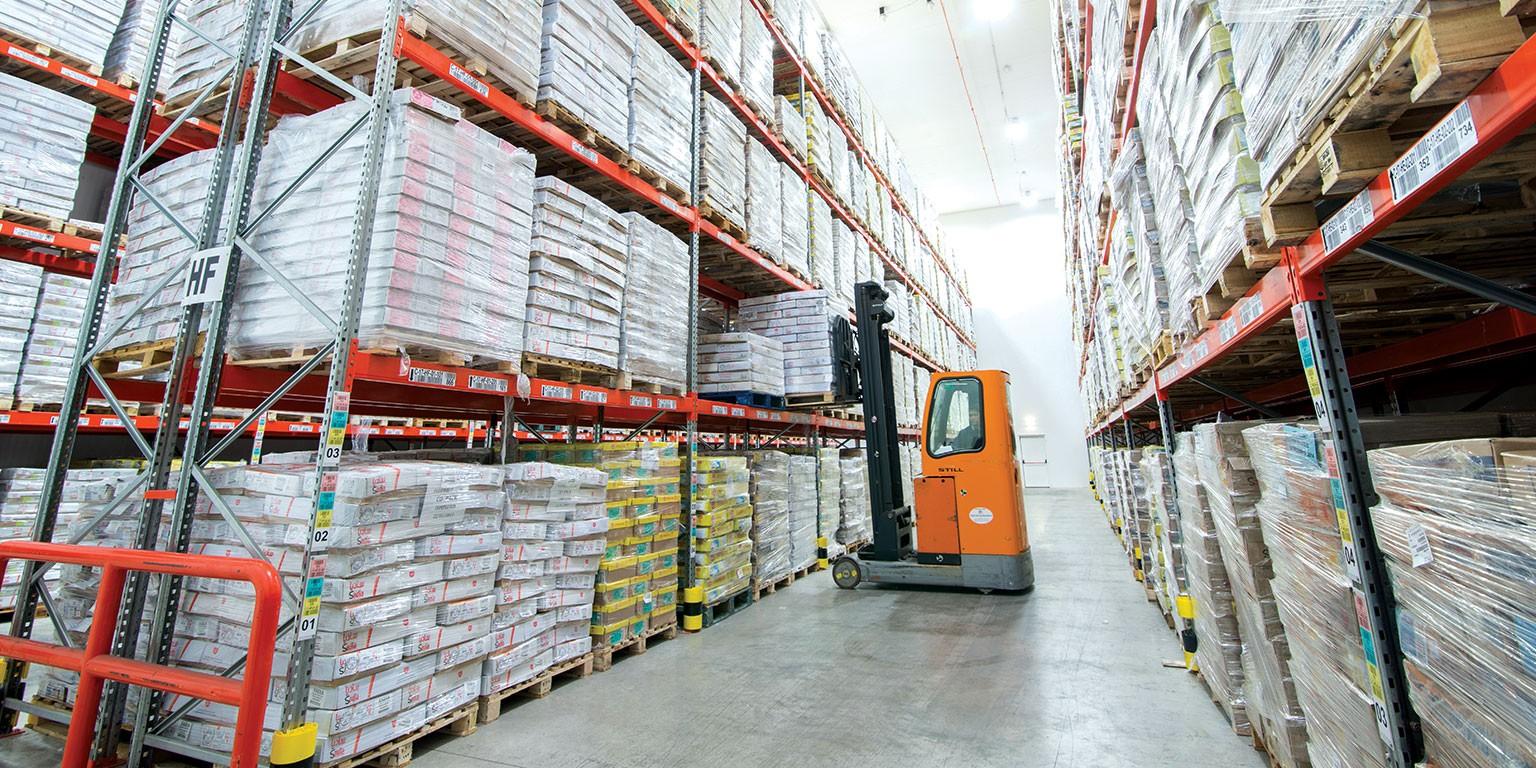 Global Shipping & Logistics LLC (GSL) | LinkedIn