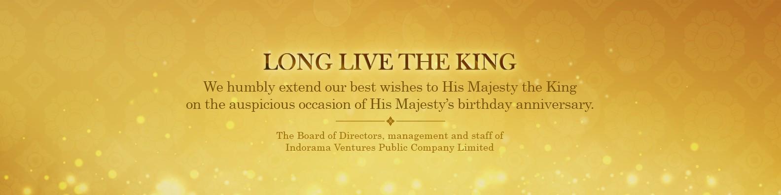 Indorama Ventures PCL   LinkedIn