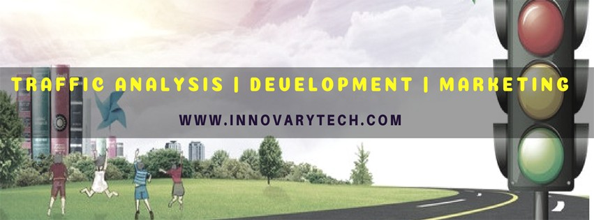 Innovary Technologies   LinkedIn