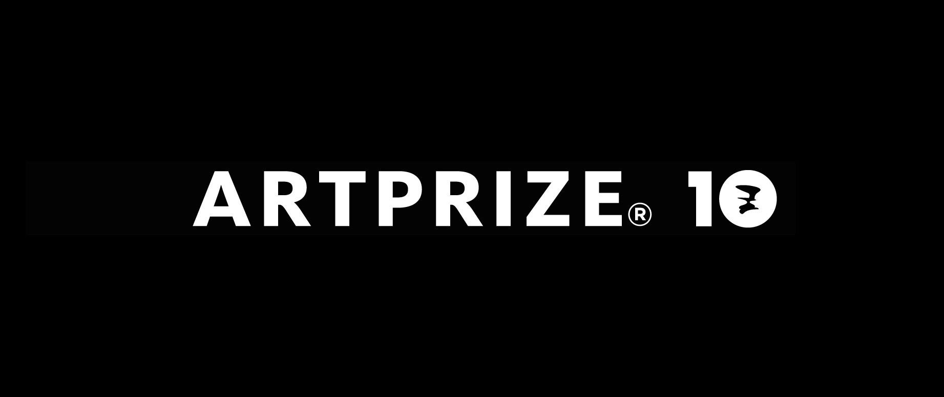 ArtPrize | LinkedIn