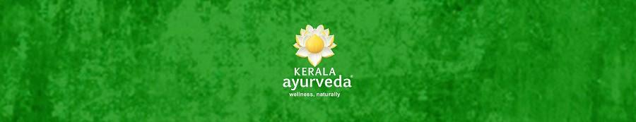 Kerala Ayurveda Limited   LinkedIn