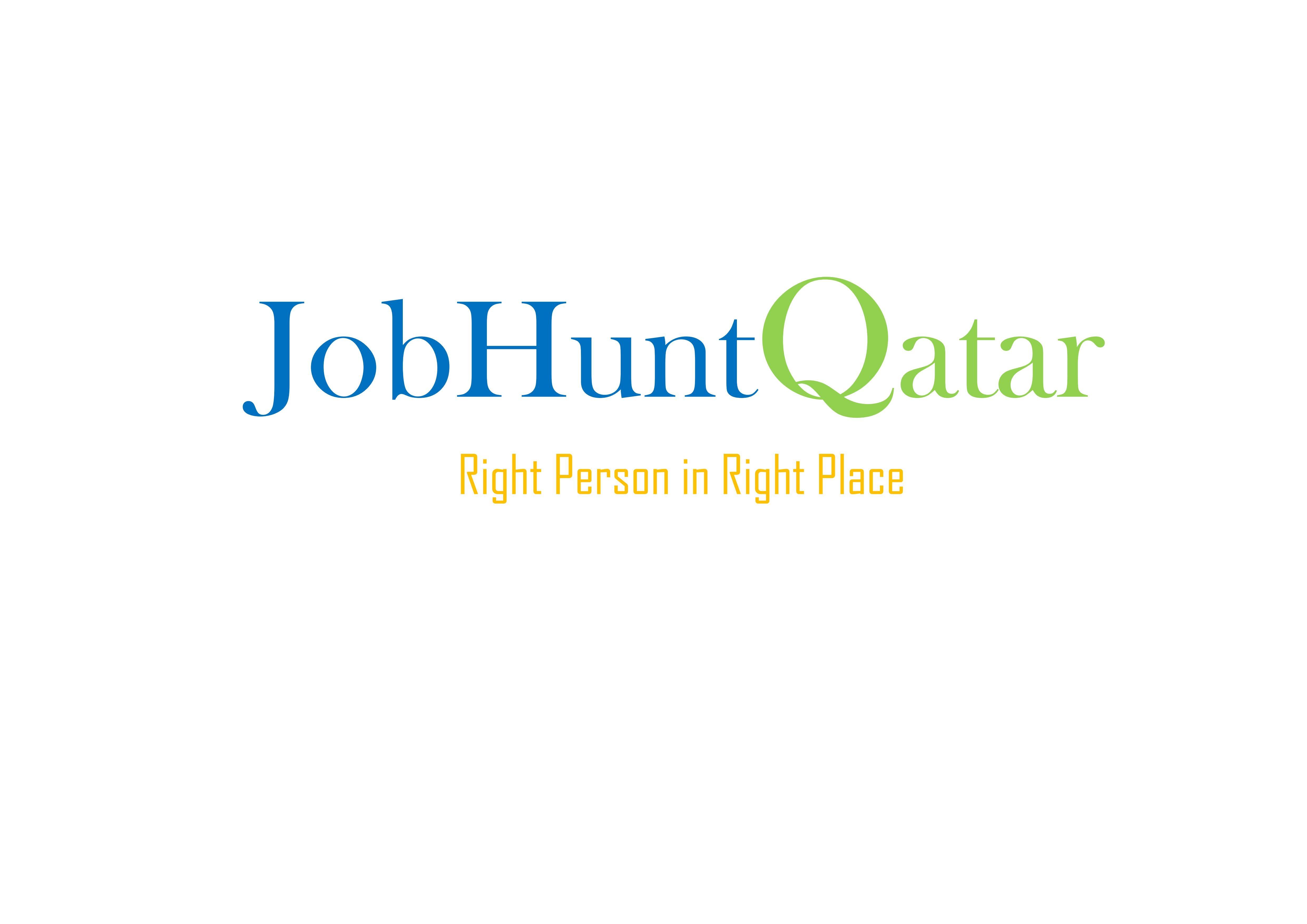 Job Hunt Qatar | LinkedIn