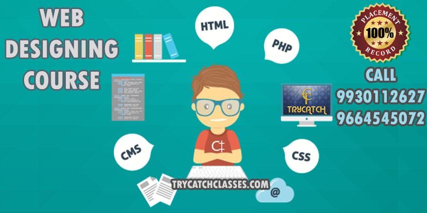 TryCatch Classes   LinkedIn