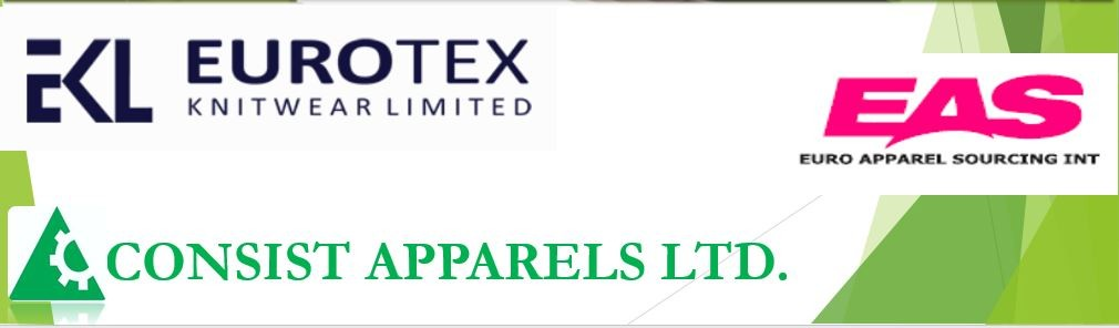 apparels ltd apparel plus ltd