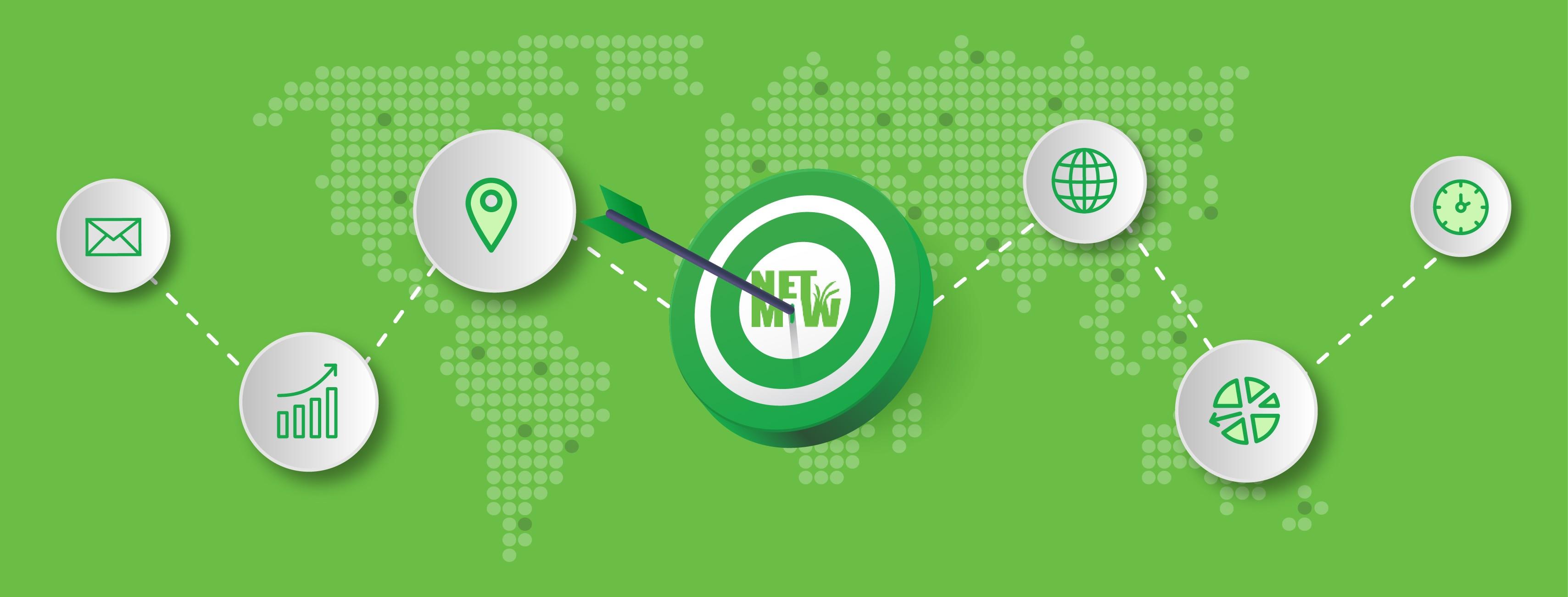 NETMOW | LinkedIn