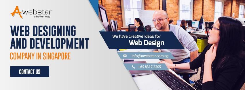 Awebstar Technologies Pte Ltd   LinkedIn