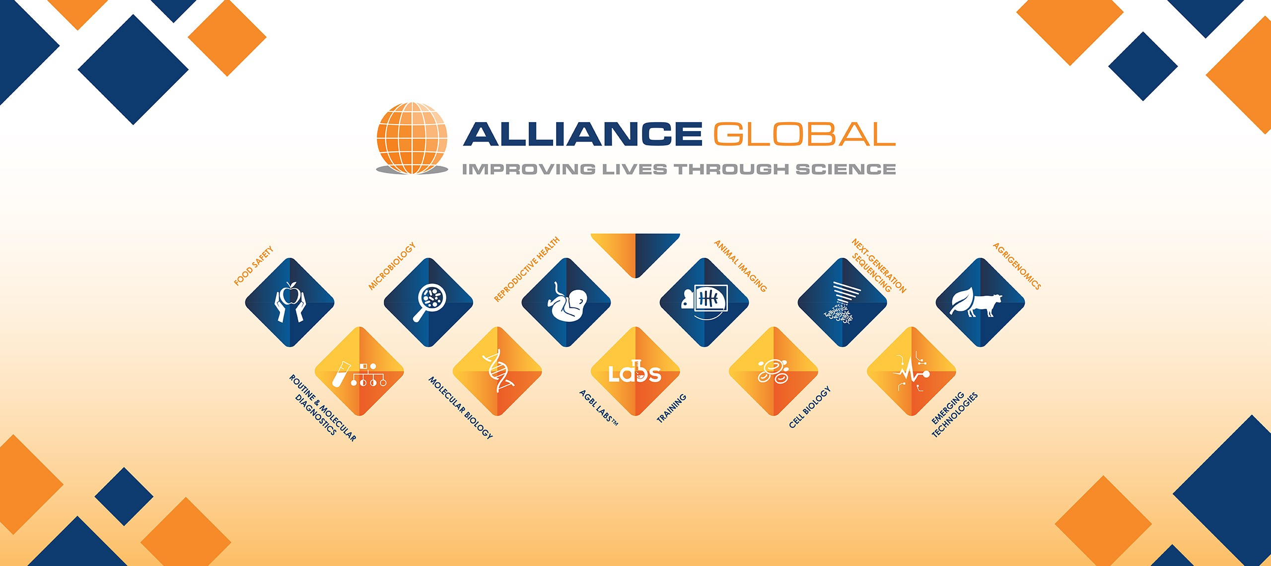 Alliance Global Group (AGBL) | LinkedIn