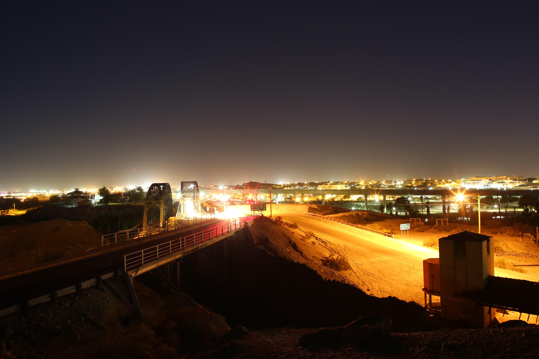 Greater Yuma Economic Development Corporation | LinkedIn