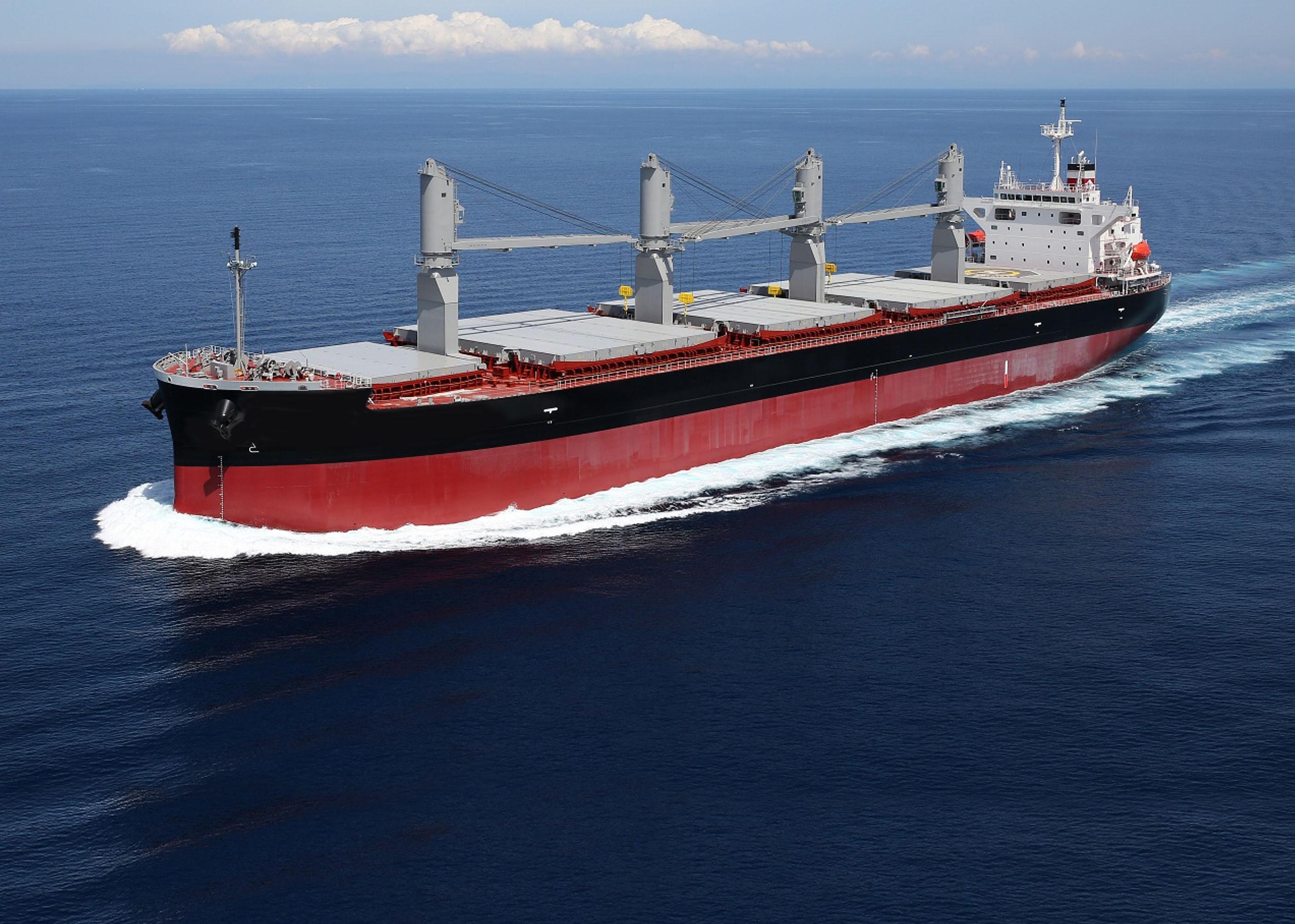 MSI Ship Management Pte  Ltd    LinkedIn
