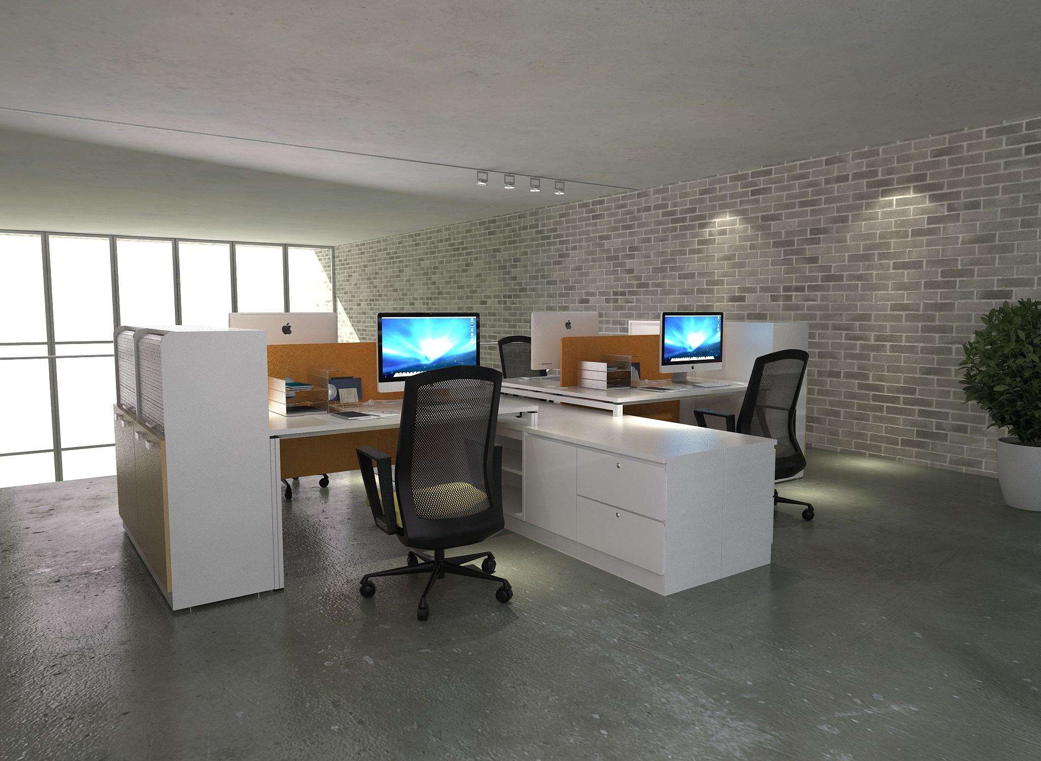 A M-Office Group Industries Sdn Bhd   LinkedIn