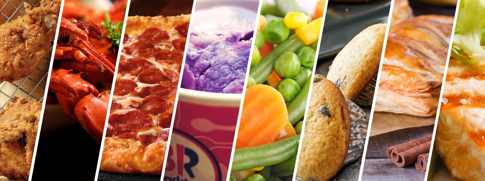Kuwait Food Company (Americana) | LinkedIn
