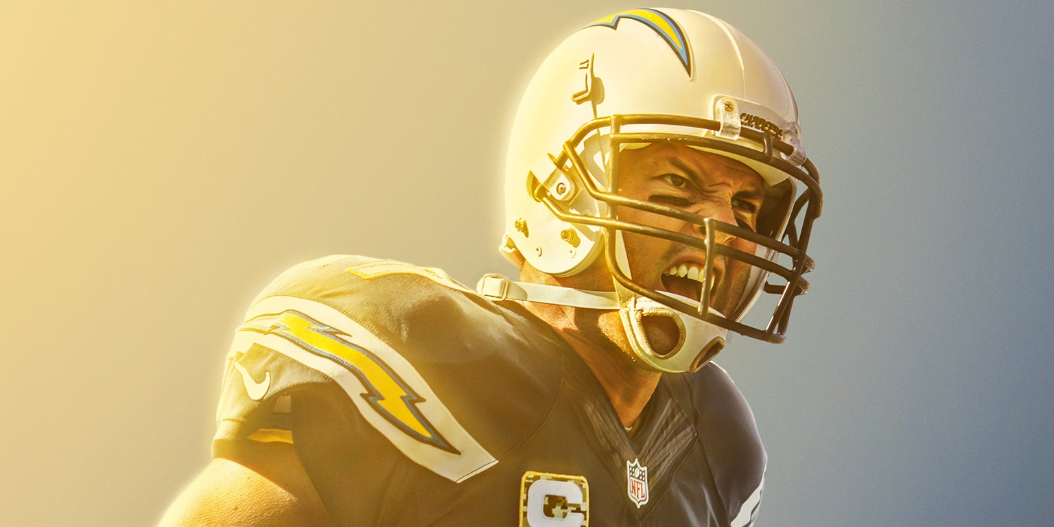 9310028f Los Angeles Chargers | LinkedIn