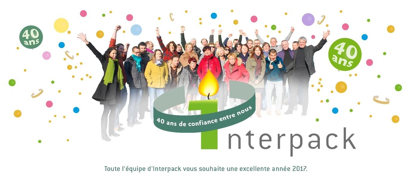 Interpack SAS | LinkedIn