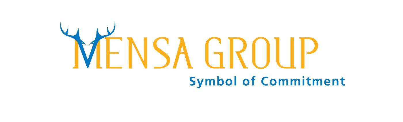 Mensa Group | LinkedIn