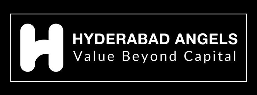 Hyderabad Angels   LinkedIn
