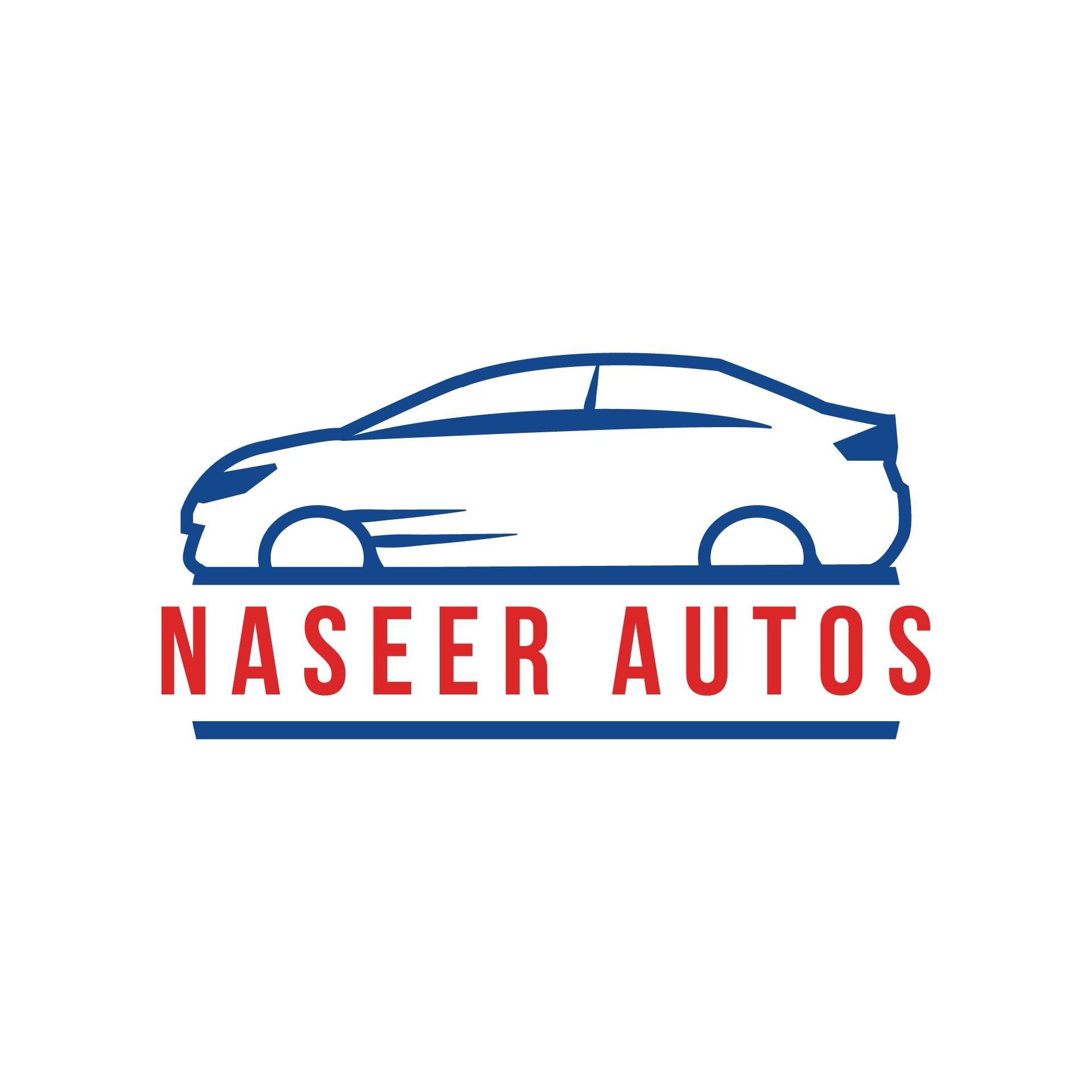 Naseer Autos   LinkedIn
