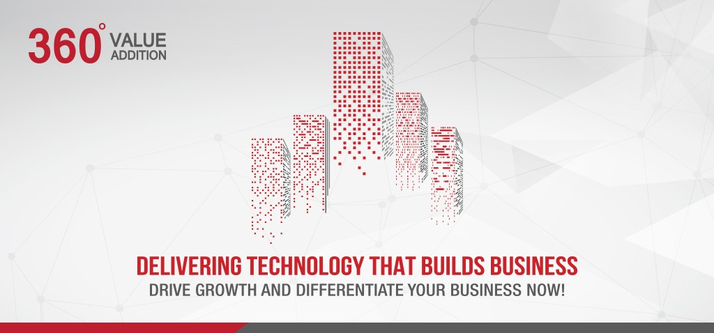 TechAccess Distribution | LinkedIn