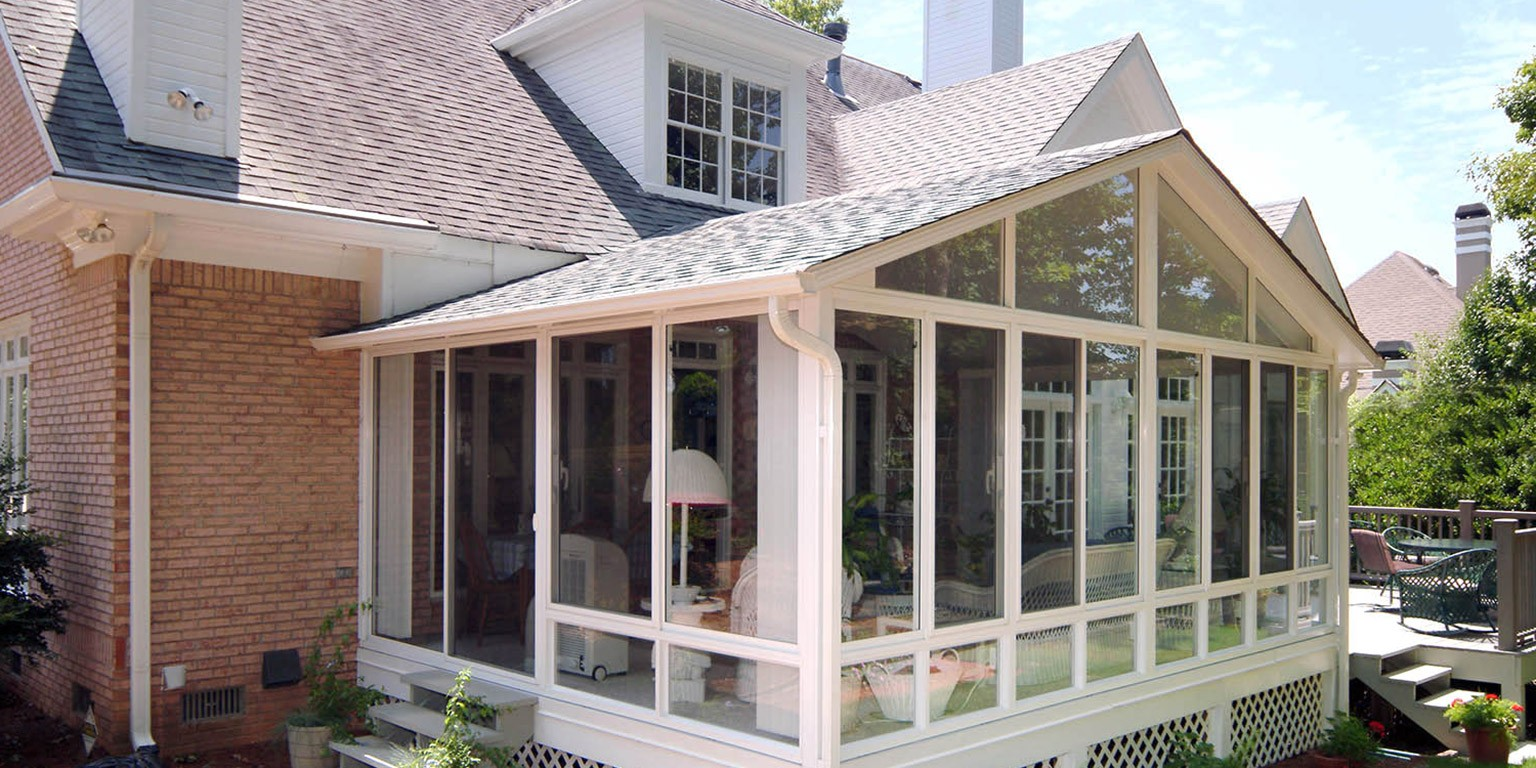 patio enclosures phoenix az