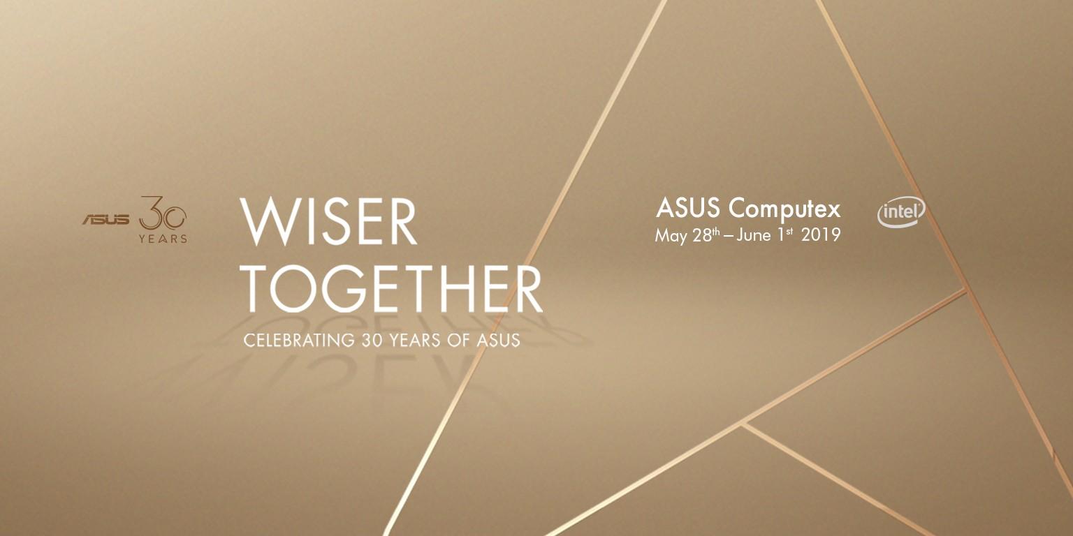 ASUS Technology (Vietnam) CO ,LTD | LinkedIn